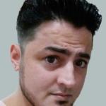 Rodrigo Dutra